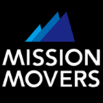 mission_movers_logo